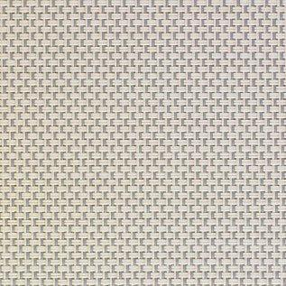 Roller Blinds. Sunscreen Solarview Taupe