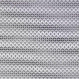 Roller Blinds. Sunscreen Solarview Grey