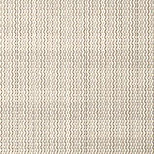Panel Blinds. Sunscreen Vivid Shade White Bone
