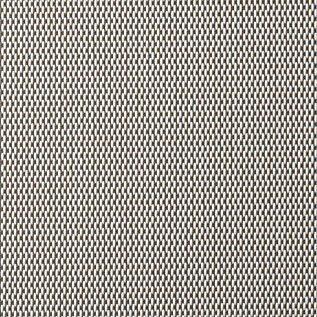 Panel Blinds. Sunscreen Vivid Shade White Grey