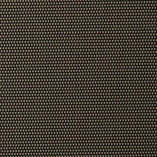 Panel Blinds. Sunscreen Vivid Shade Black Sable