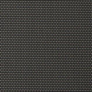 Panel Blinds. Sunscreen Vivid Shade Black Beige