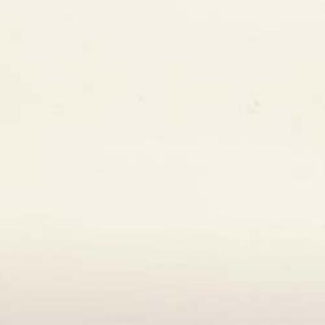 pvc shutters online, home blinds australia, Ivory, pvc white shutters