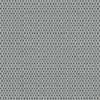 blockout panel blinds, blockout panel glide blinds, blockout panel glides, blockout panel blinds onl