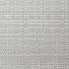 translucent blinds, translucent panel blinds, light filtering panel blinds, translucent panel blinds