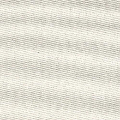 Panel Blind_Blockout_Solitaire_Antique White