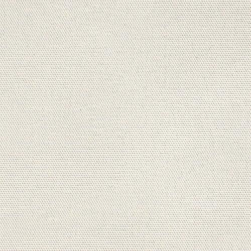 Vertical Blinds_Blockout_Solitaire_Antique White
