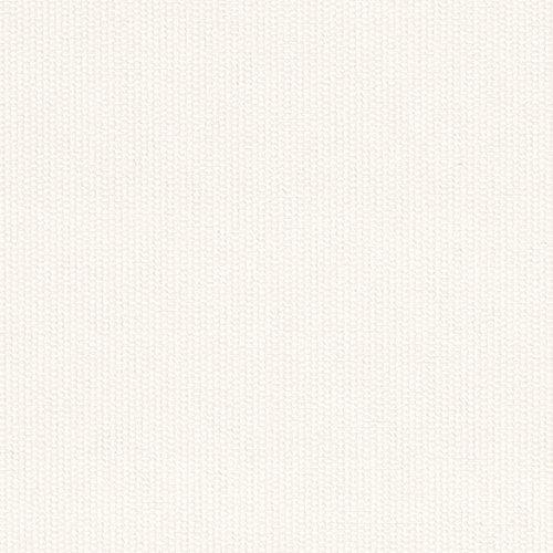 Panel Blind_Blockout_Vivid_Block_White
