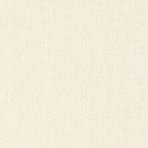 Panel Blind_Blockout_Vivid_Block_White_Bone