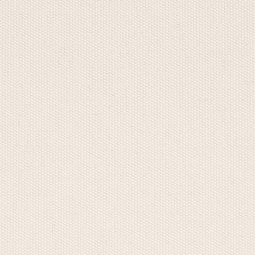 Panel Blind_Blockout_Vivid_Block_White_Stone