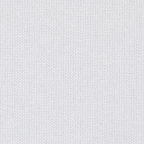 Panel Blind_Blockout_Vivid_Block_White_Silver