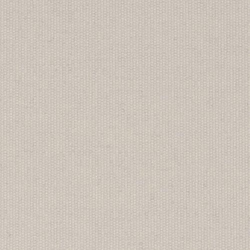 Panel Blind_Blockout_Vivid_Block_Linen_Bronze