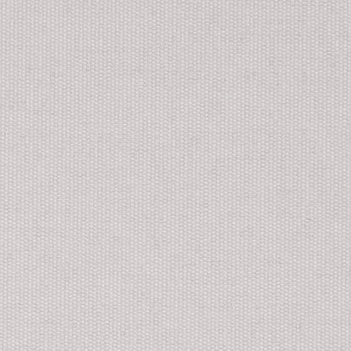 Panel Blind_Blockout_Vivid_Block_White_Grey