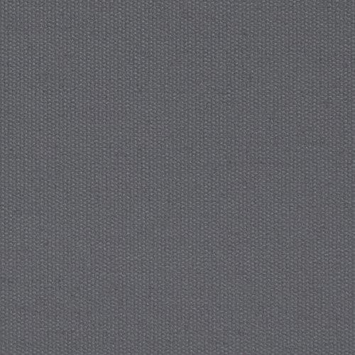 Panel Blind_Blockout_Vivid_Block_Charcoal_Grey