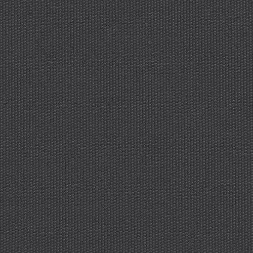 Panel Blind_Blockout_Vivid_Block_Charcoal_Black