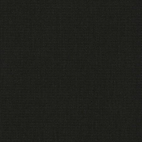 Blinds_Sunscreen_Vivid_Shade_Black_Bronze