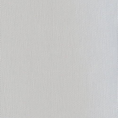 Blinds_Sunscreen_Vivid_Shade_White_Silver