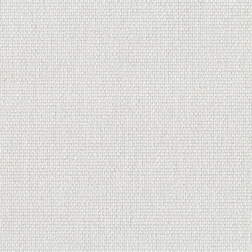 Roller Blinds. Translucent Jersey Opal