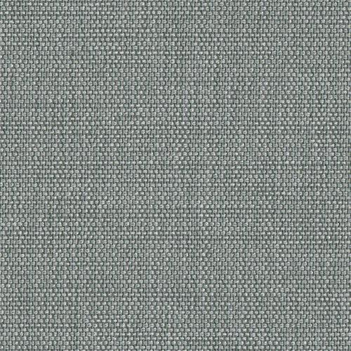Panel Blinds. Blockout Jersey Steel