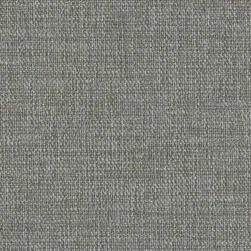 Panel Blinds. Blockout Jersey Organic