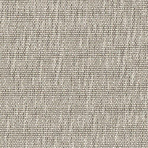 Panel Blinds. Translucent Jersey Render