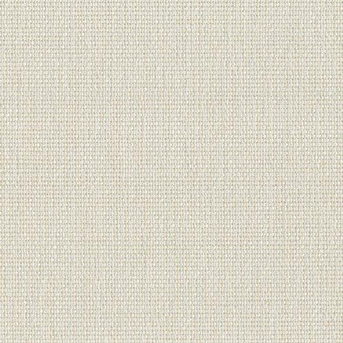 Roman Blinds. Translucent Jersey Stone