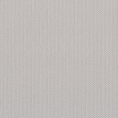 Panel Blinds. Translucent Metroshade Quill