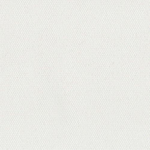 Roller Blinds. Blockout Metroshade Dove White