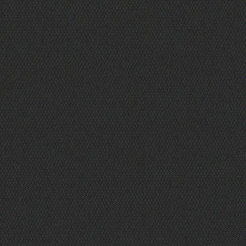 Roller Blinds. Blockout Metroshade Black