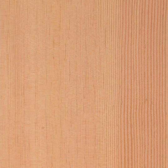 Clear lacquered cedar venetian blinds online
