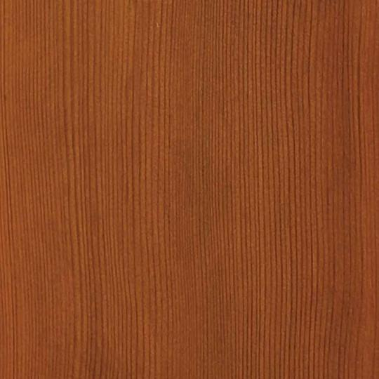 Medium stained lacquered cedar venetian blinds online