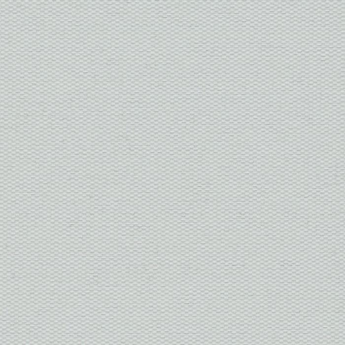 Kew Truffle - Blockout Panel Glide Blinds Online